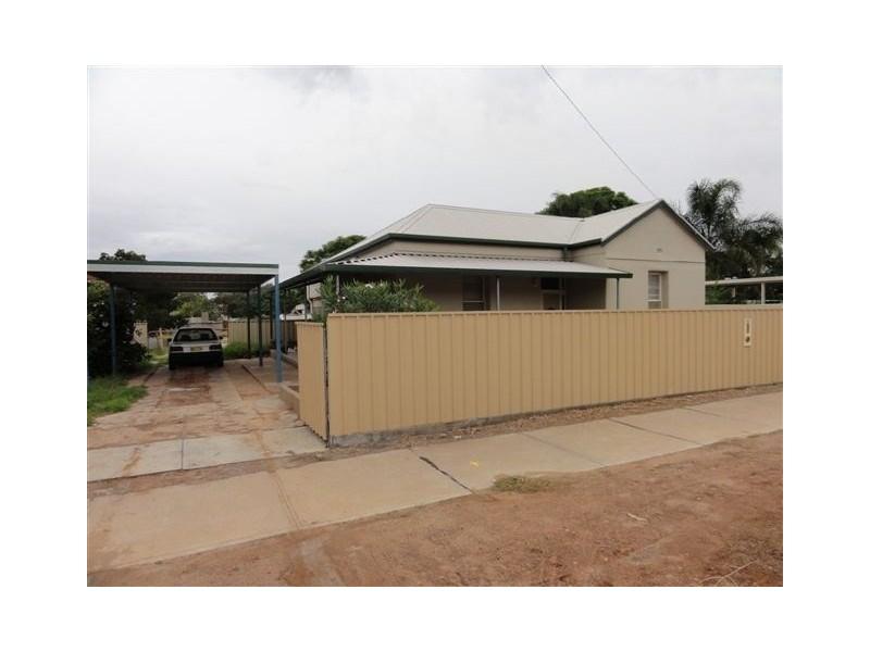 161 Thomas Street, Broken Hill NSW 2880