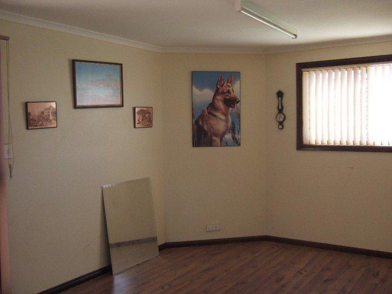503/507 Lane Lane, Broken Hill NSW 2880