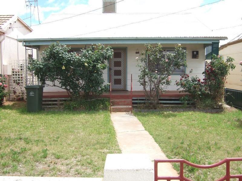 536 Argent Street, Broken Hill NSW 2880