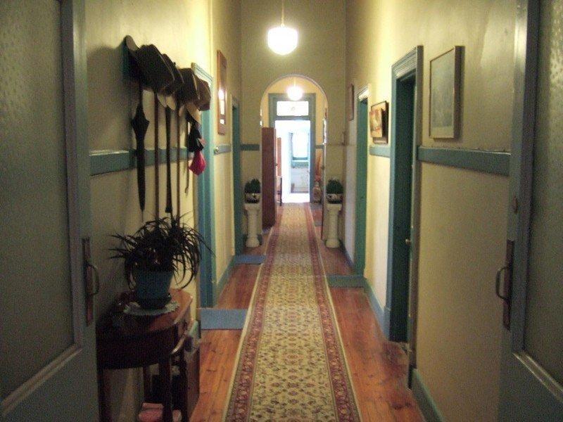 230 Oxide Street, Broken Hill NSW 2880