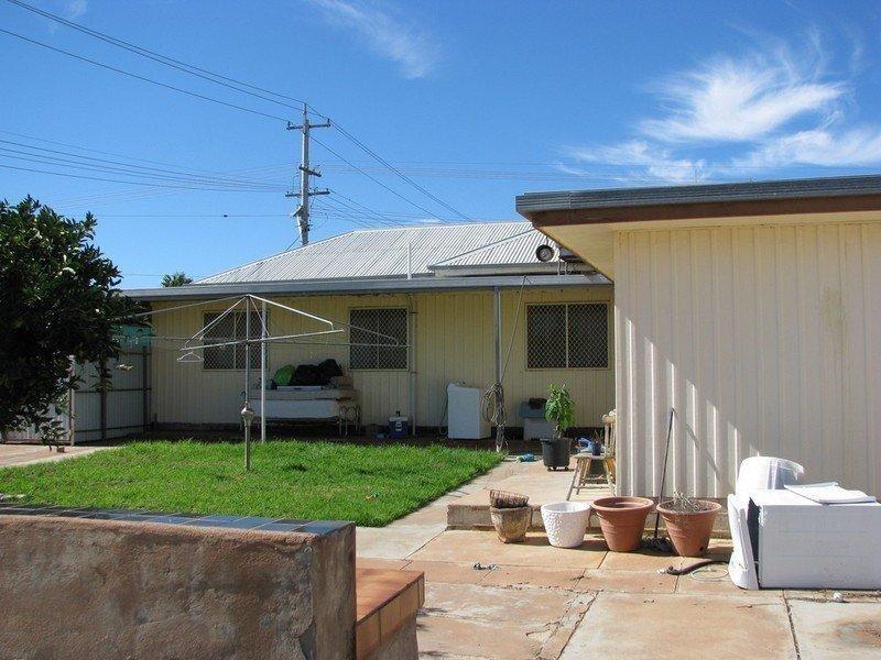 726 Wolfram Street, Broken Hill NSW 2880