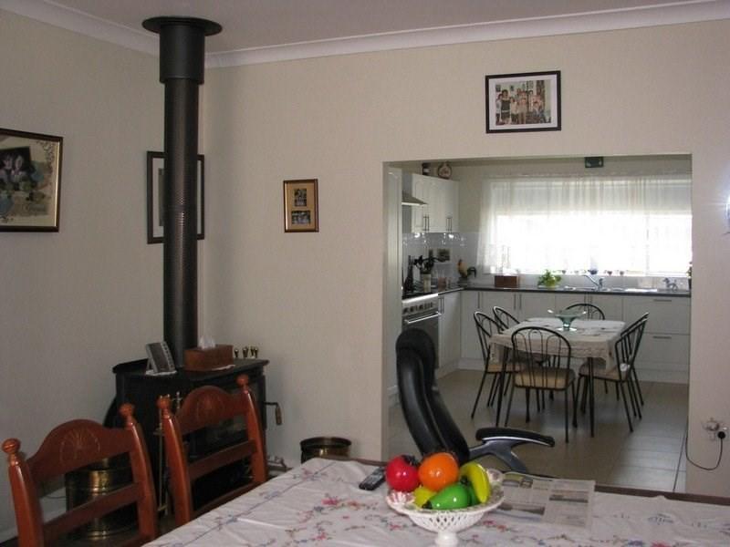 289 Hebbard Street, Broken Hill NSW 2880