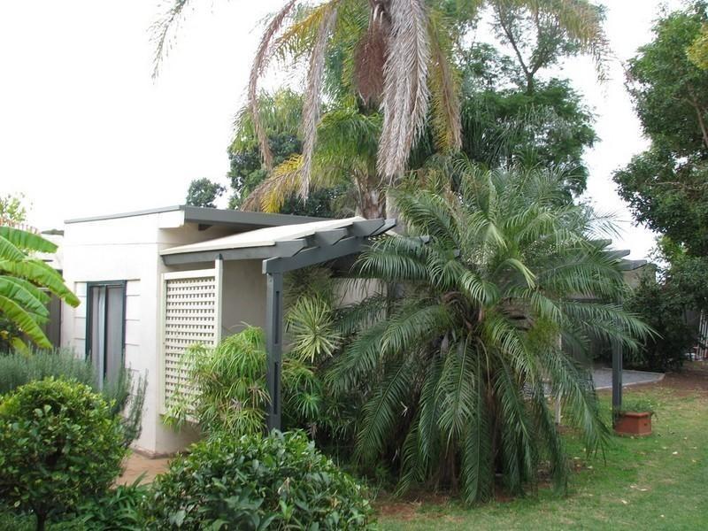 144 Buck Street, Broken Hill NSW 2880
