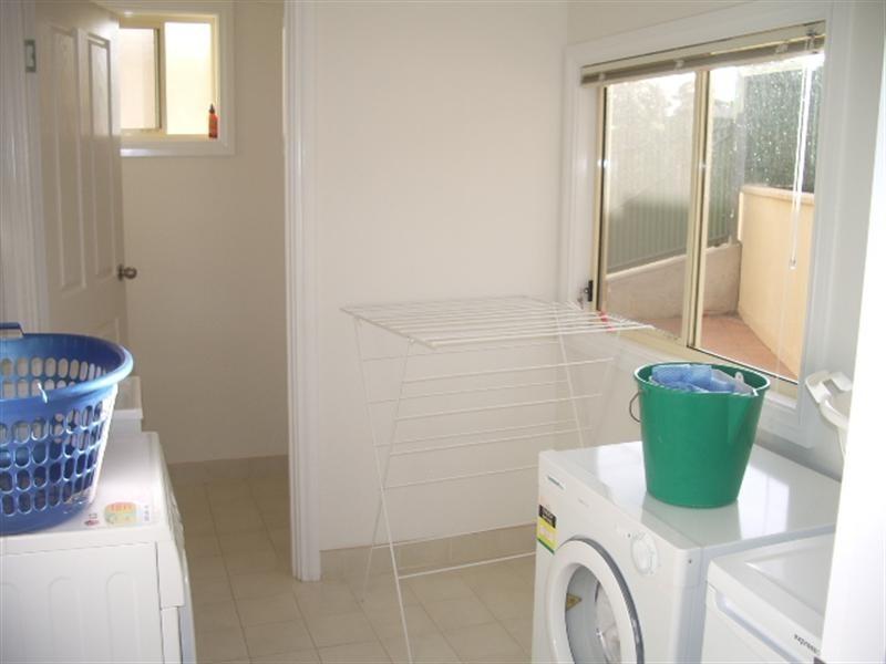 365 Sulphide Street, Broken Hill NSW 2880