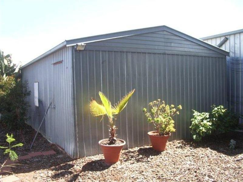 180 Rowe Street, Broken Hill NSW 2880