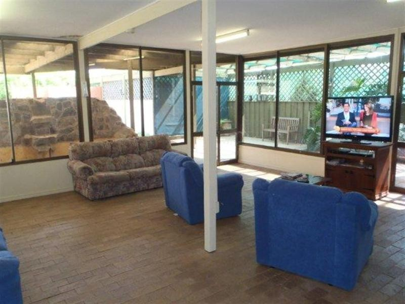 146 Wills Street, Broken Hill NSW 2880