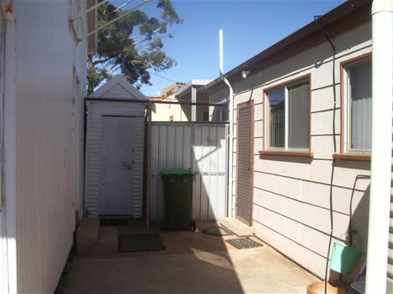 561 Wolfram Lane, Broken Hill NSW 2880