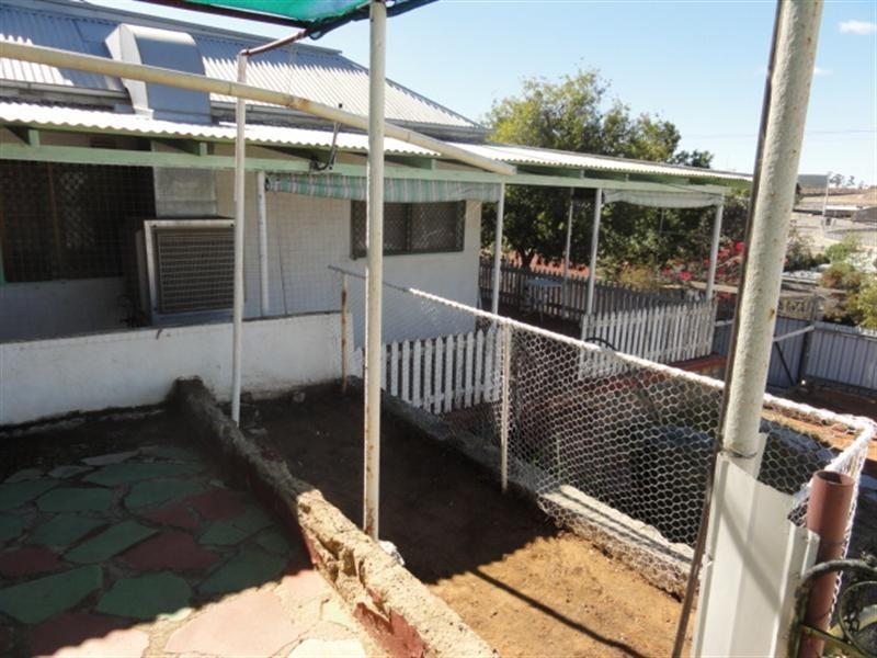 72 Williams Lane, Broken Hill NSW 2880