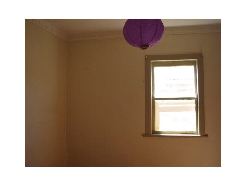 460 Lane Lane, Broken Hill NSW 2880