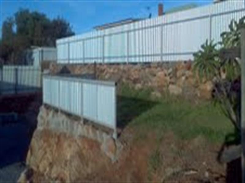 40 Cobalt Street, Broken Hill NSW 2880