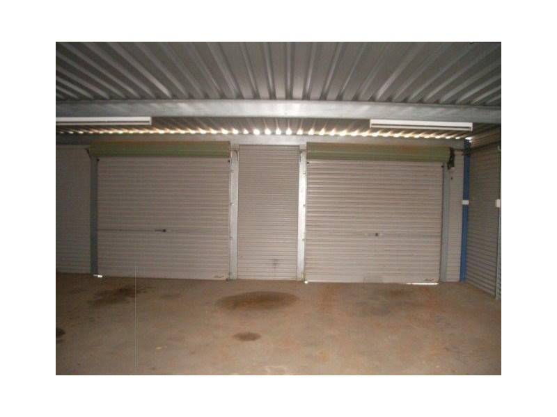 216 Mercury Street, Broken Hill NSW 2880