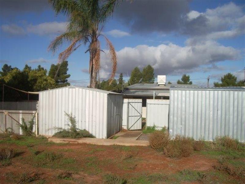 66 Wilson Street, Broken Hill NSW 2880