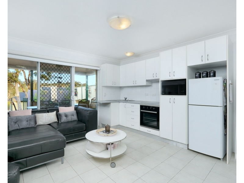 128 Rosa Street, Oatley NSW 2223