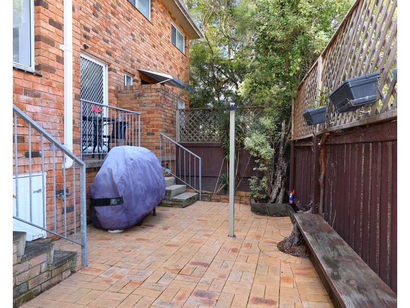 3/162 Hurstville Road, Oatley NSW 2223