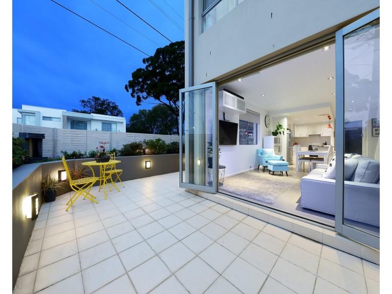 1/148 Hurstville Road, Oatley NSW 2223