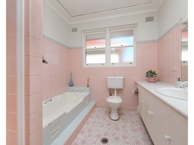 62a Rosa Street, Oatley NSW 2223