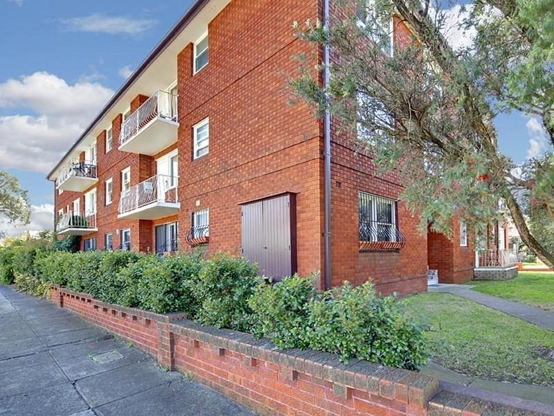 5/149 Wardell Road, Dulwich Hill NSW 2203