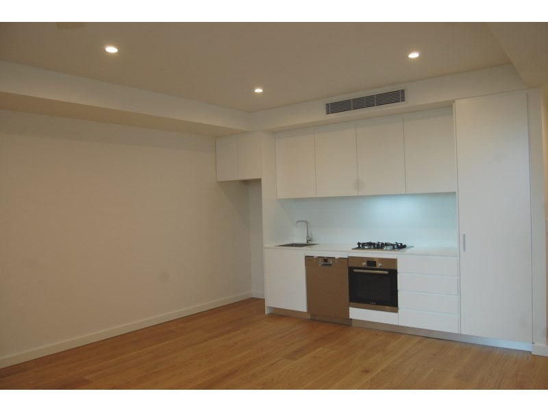 152/801 New Canterbury Road, Dulwich Hill NSW 2203