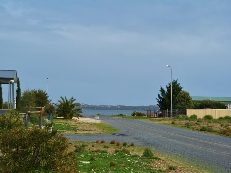 Lot 26 Pelican Crescent, Coorong SA 5264