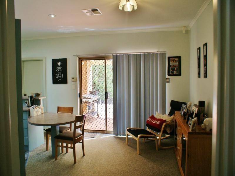 4 David Street, Mannum SA 5238