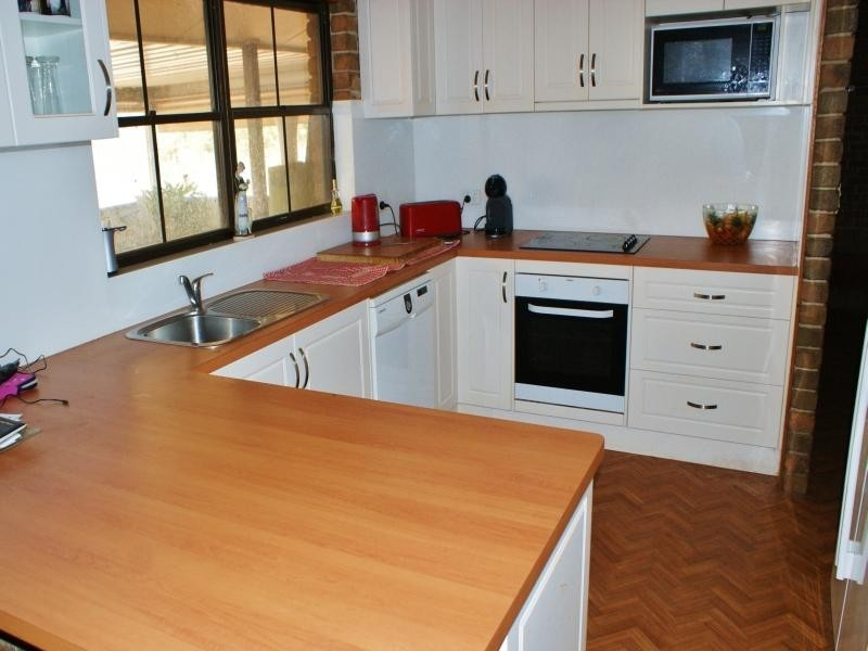349 Anders Road, Monarto SA 5254