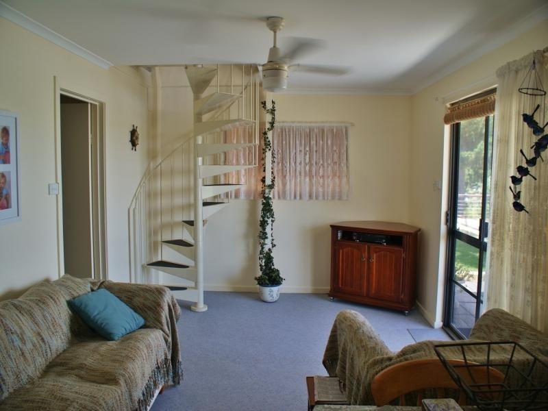 8 Sandpiper Road, Wellington East SA 5259