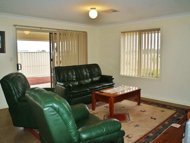 9 Paddlesteamer Way, Mannum SA 5238