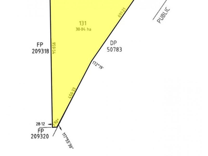 386 Codrington Road, Mannum SA 5238