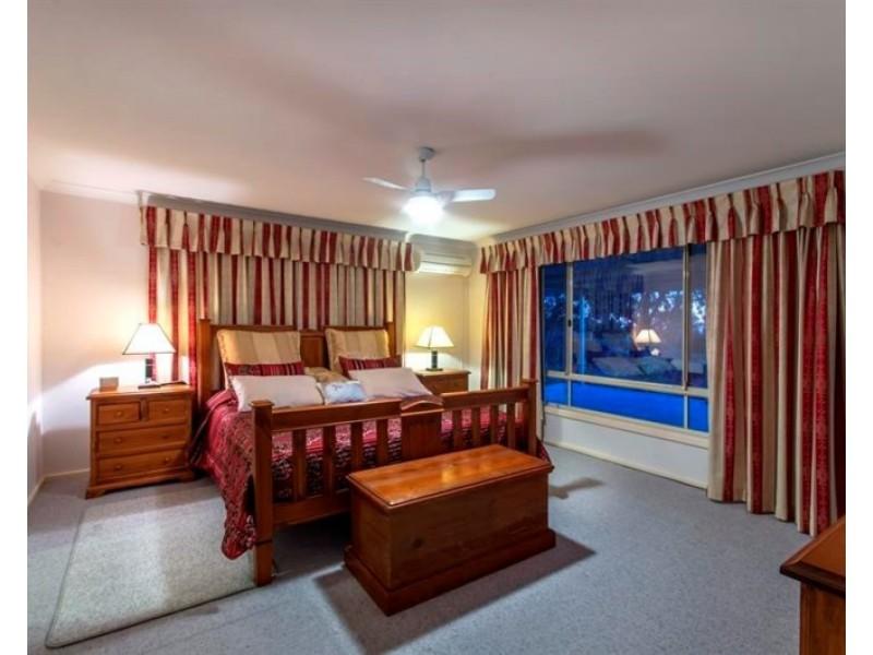 40 Ocean Place, Nilgen WA 6044