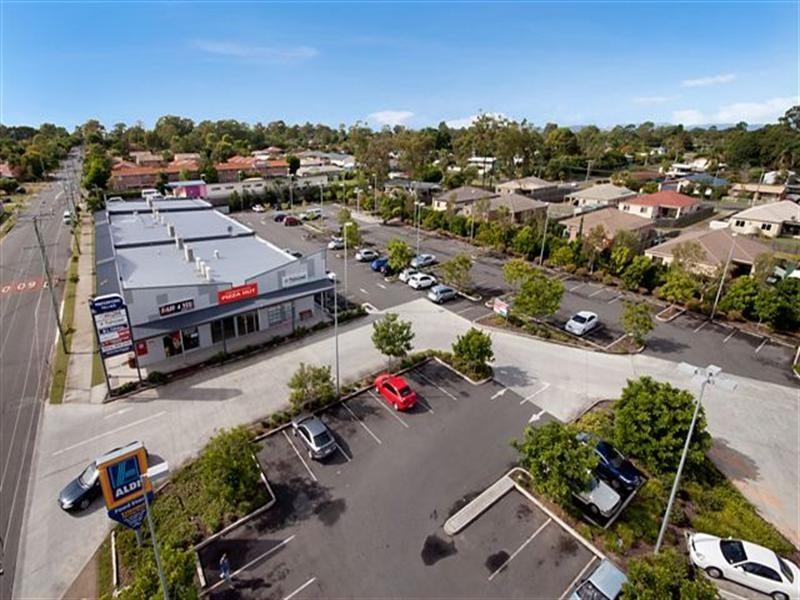 42 Bourke Street, Waterford West QLD 4133