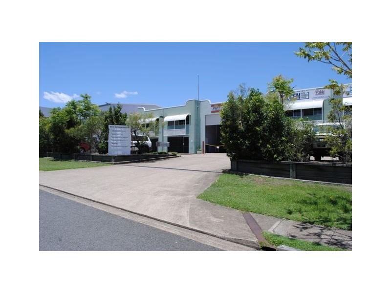 Unit 5/3 Achievement Crescent, Acacia Ridge QLD 4110