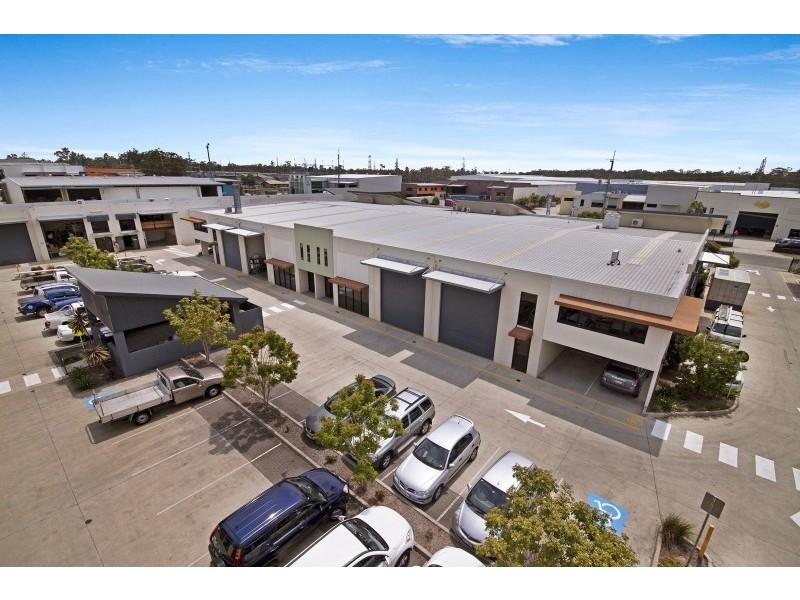 Unit 4/33 Meakin Road, Meadowbrook QLD 4131