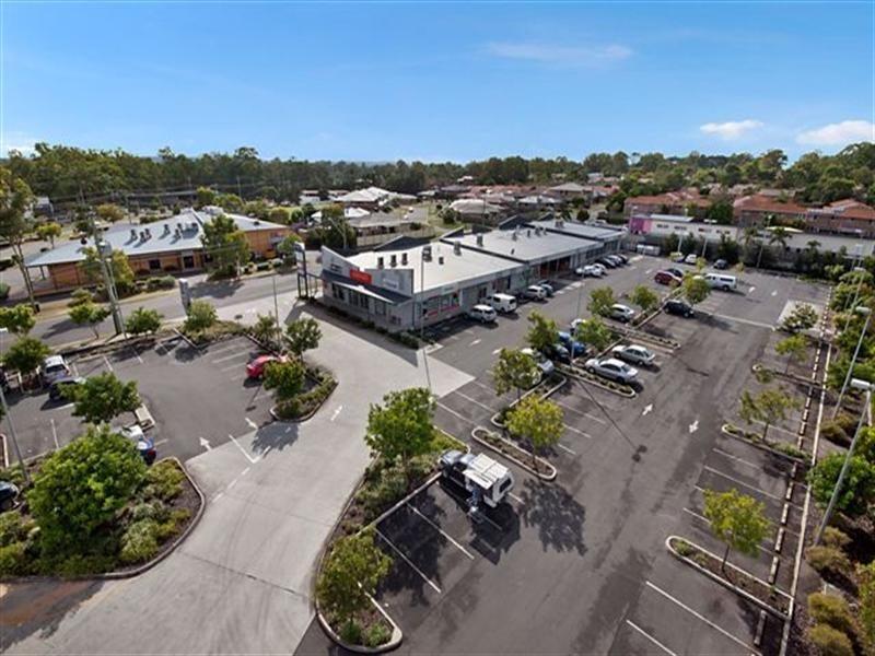 9/42 Bourke Street, Waterford West QLD 4133