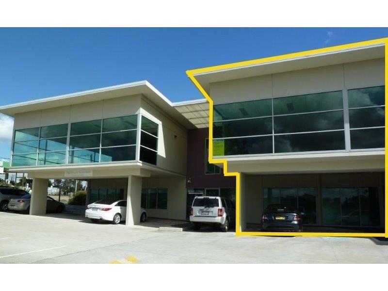 4/10 Moore Street, Acacia Ridge QLD 4110