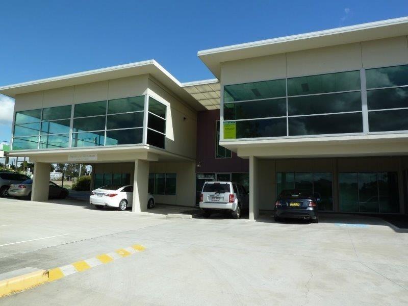 3+4/10 Moore Street, Acacia Ridge QLD 4110