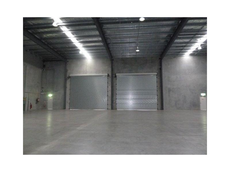 2/60 Dulacca Street, Acacia Ridge QLD 4110