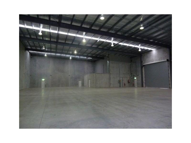 3/60 Dulacca Street, Acacia Ridge QLD 4110