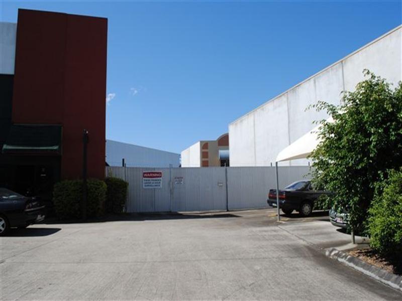 37 Nestor Drive, Meadowbrook QLD 4131