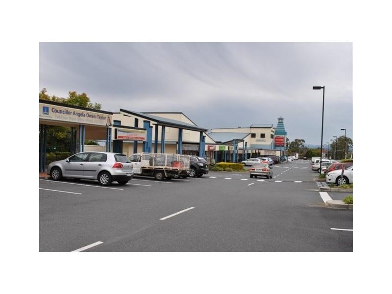 188 Algester Road, Algester QLD 4115