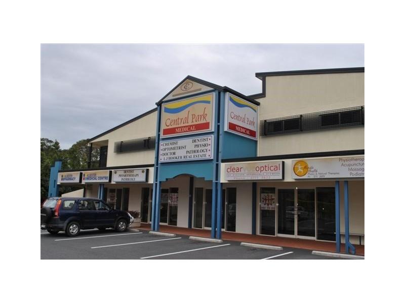 Retail 188 Algester Road, Algester QLD 4115
