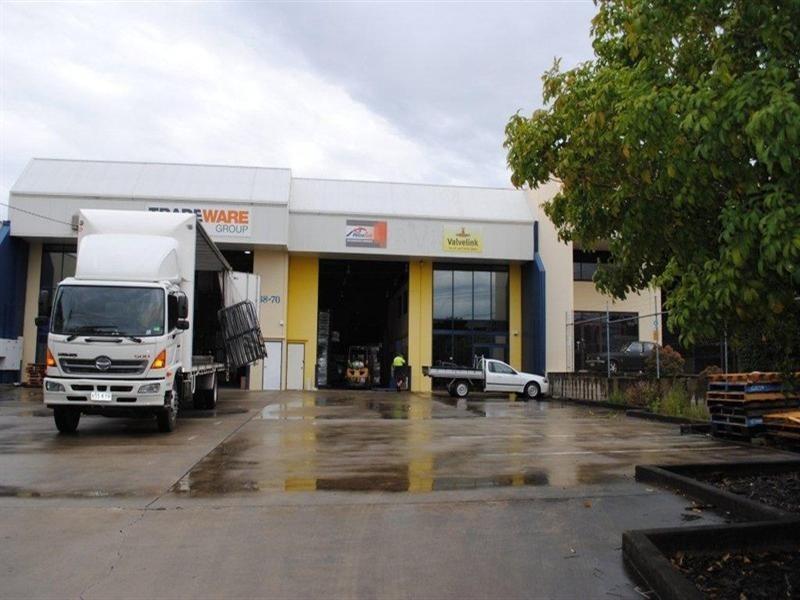 Unit 1/69-70 Nestor Drive, Meadowbrook QLD 4131