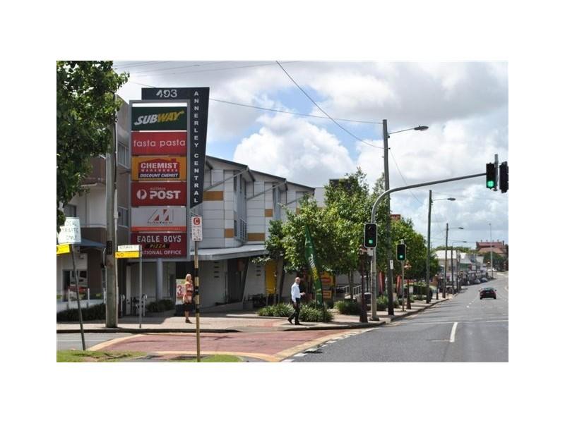 C2/493 Ipswich Road, Annerley QLD 4103