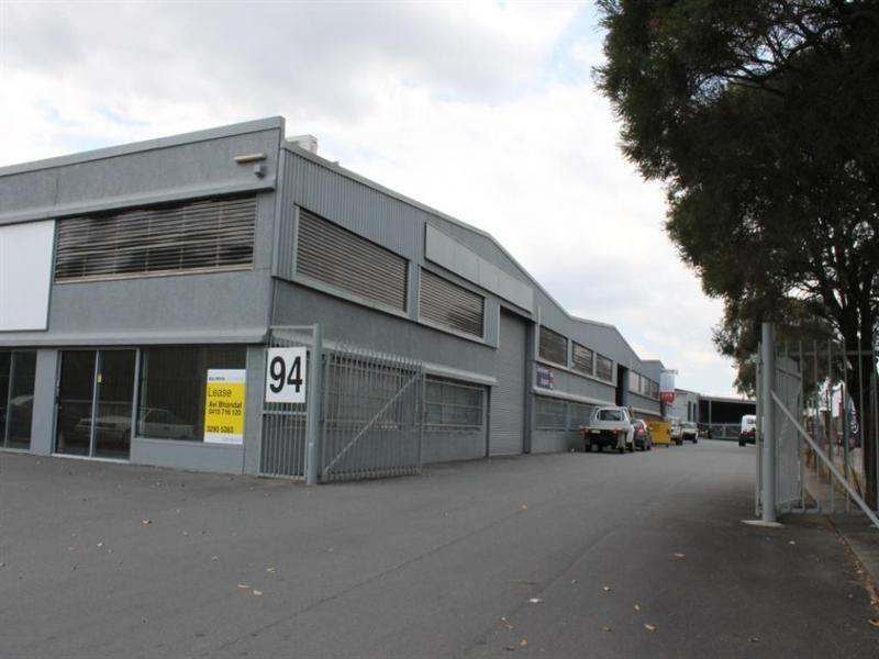 Unit 1/94 Boniface Street, Archerfield QLD 4108