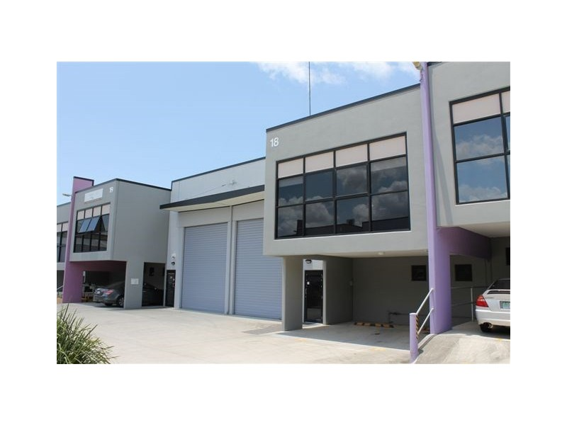 18/25 Ingleston Road, Tingalpa QLD 4173