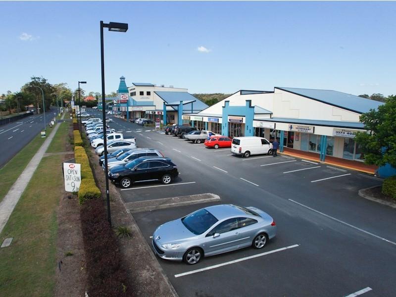168 Algester Road, Algester QLD 4115