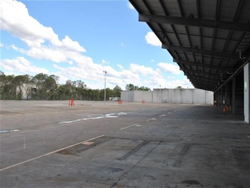 16-24 Nealdon Drive, Meadowbrook QLD 4131