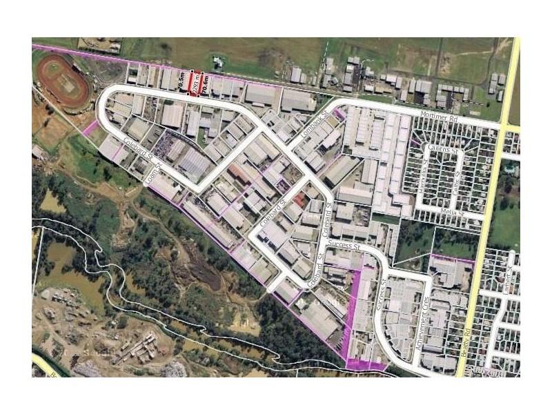 33 Colebard St West, Acacia Ridge QLD 4110