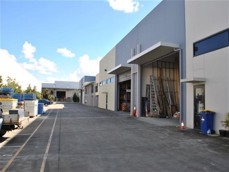 Unit1/64 Meakin Road, Meadowbrook QLD 4131