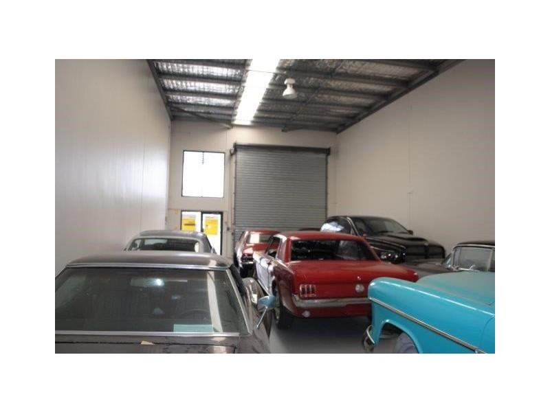 10/33 Meakin Road, Meadowbrook QLD 4131
