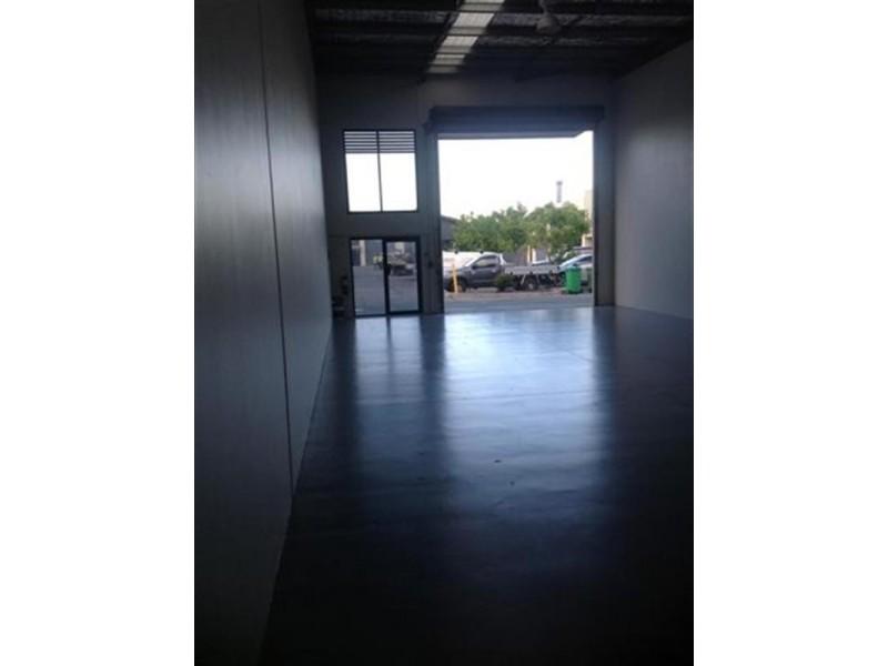 Lot10/33 Meakin Road, Meadowbrook QLD 4131